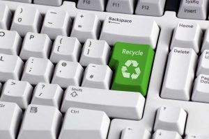 recyclage-informatique-demenagement-partner